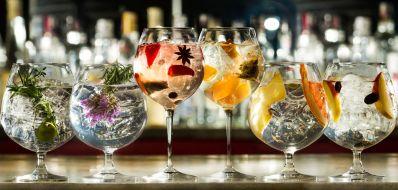 Gin-and-tonics-large-glasses